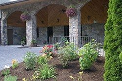 Hudson Valley Country Wedding, Hudson Valley Farm Wedding, Hudson Valley Outdoor Wedding, Lakeside Wedding , Apple Orchard Wedding, Hudson valley wedding venues, Hudson valley farm and estate weddings, Farm weddings hudson valley ny, Lakeside wedding venues hudson valley ny, Hudson valley wedding venues, Outdoor wedding venues ny, Outdoor wedding venues hudson valley ny