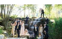 Wedding Venues in the Hudson Valley