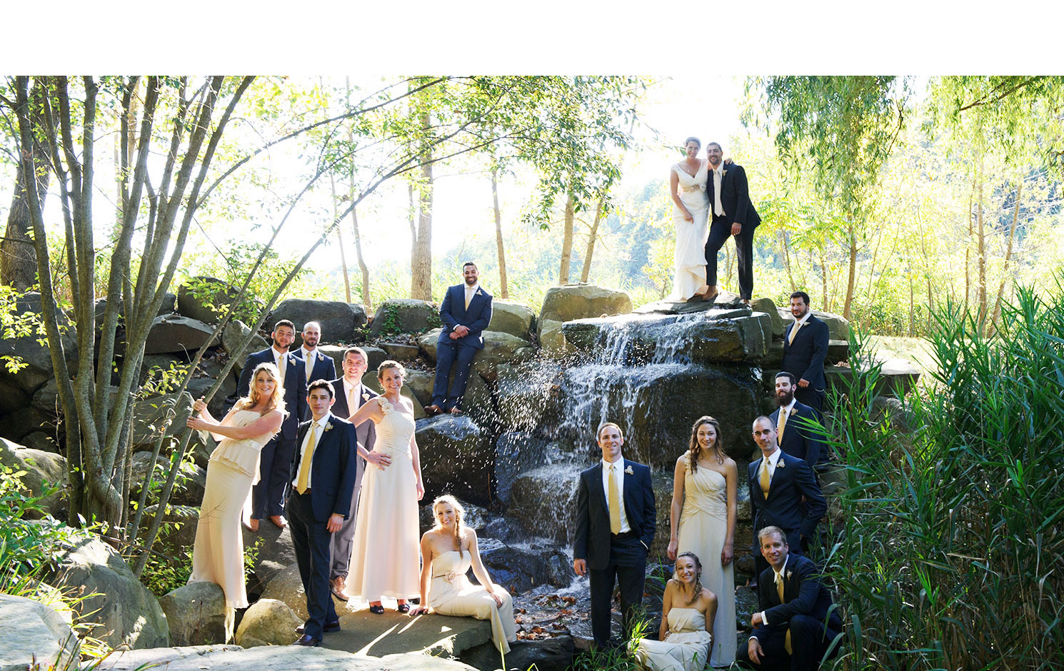 Indian ridge wedding venues in the hudson valley junglespirit Images