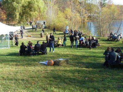 picnic_brunch