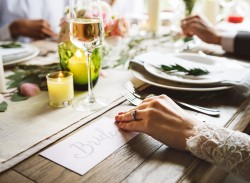 Top Tools for Wedding Planning