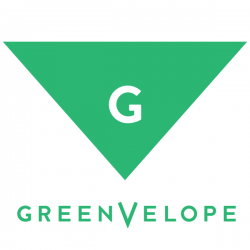 greenvelope.com logo