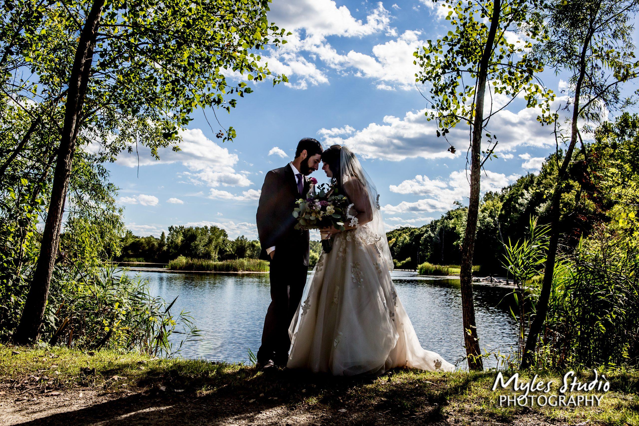 Myles Studio Photography-1044