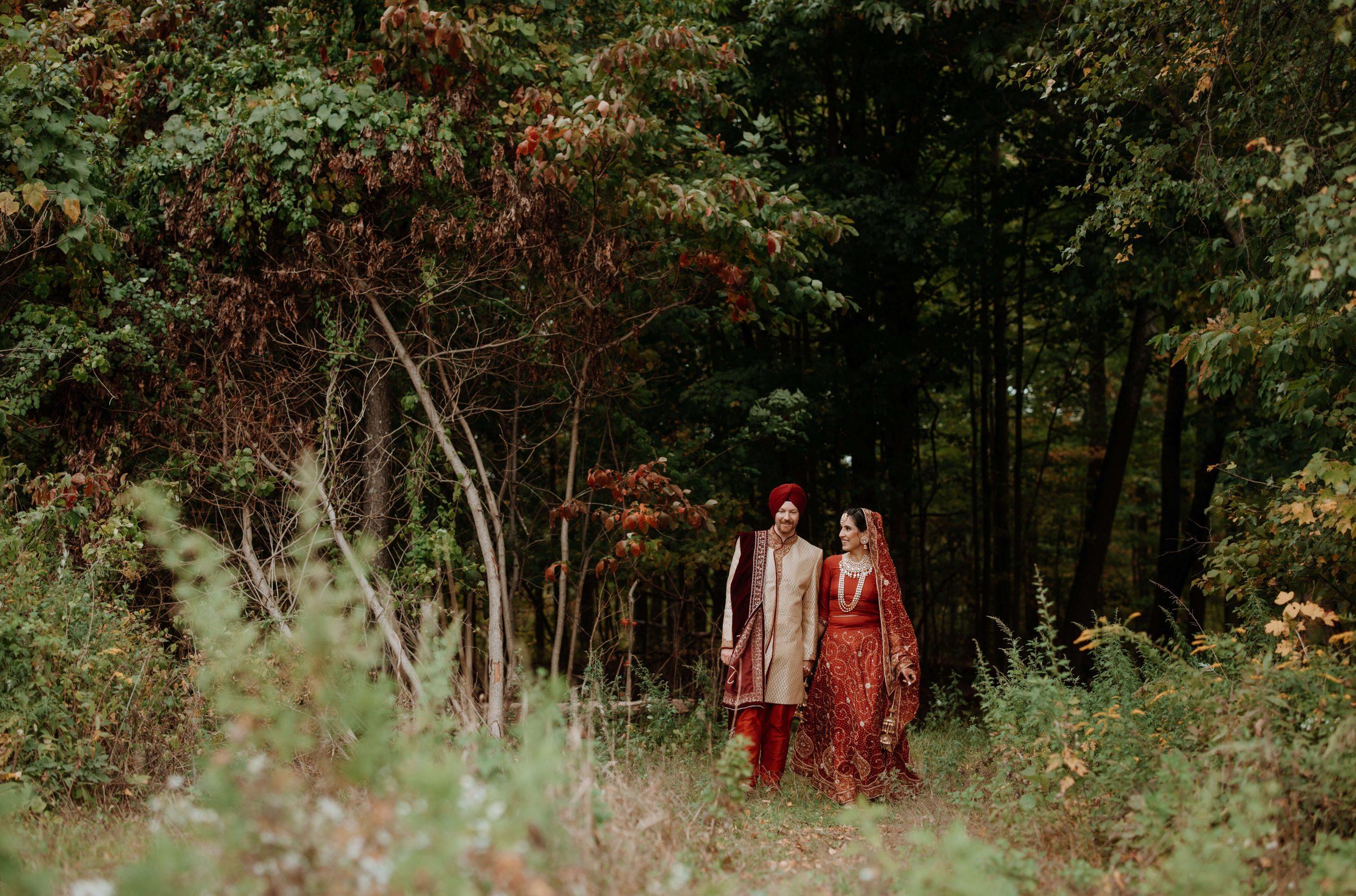 Arius-Photography-September-27-2020-025428