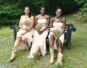 Bridal-Party-and-Boots-Corey-and-Nakia
