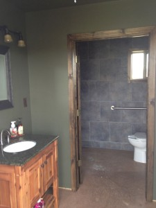 Bridal-Suite-Bathroom