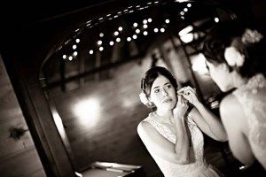 Bride-Getting-Ready-Carlo-and-Maggie