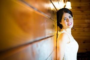 Bride-Profile-Carlo-and-Maggie