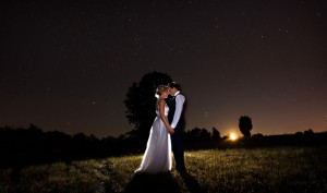 Bride-and-Groom-Moonlight
