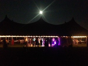 Dancing-in-Tent-Under-the-Moonlight (1)
