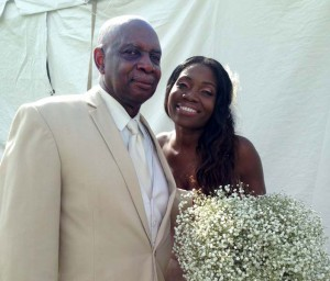 Father-of-the-Bride-Corey-and-Nakia