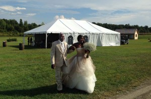 Here-Comes-The-Bride-Corey-and-Nakia