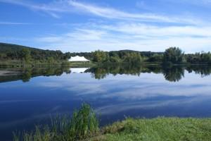 Lake_Tent_Boats_BigBlueSky-fb