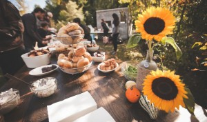Sunflowers-and-Brunch