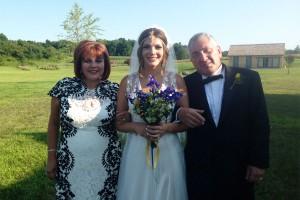 bride-and-parents1