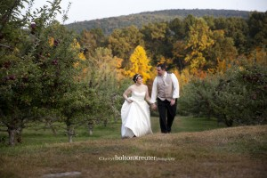bride_groom_orchard
