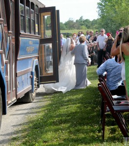 brides-trolley1