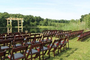 ceremony-seating1