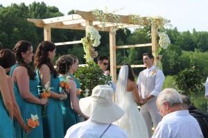 ceremony2