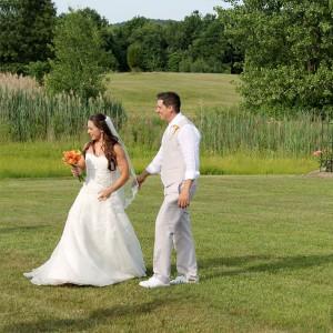 couple-field1