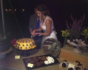 cutting-the-cake1