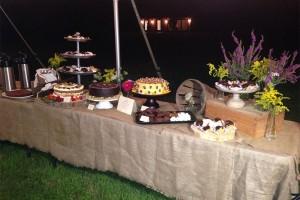 dessert-table1