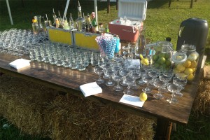 drink-table1