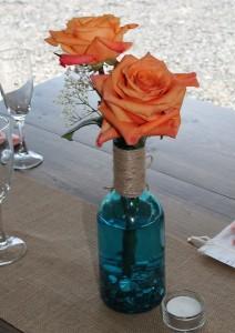 flower-arrangement1