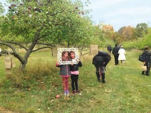 framed-kids