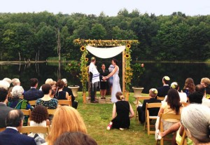 jewish_wedding_sunflower-arbor