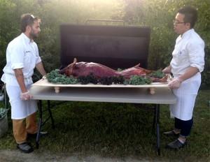 roast-pig1