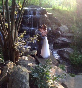 waterfall-kiss1